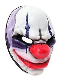 Payday 2 Maske Chains