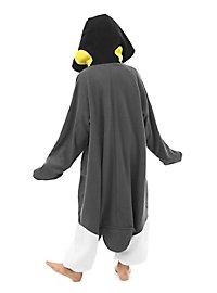 Penguin Kigurumi Child Costume