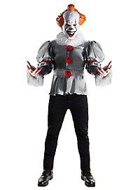 Pennywise 2017 Kostüm
