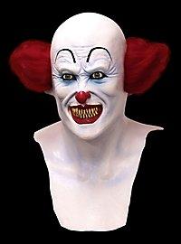 Pennywise Clown Maske