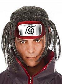 Perruque d'Itatchi Naruto