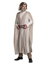 Perruque Luke Skywalker Star Wars 8