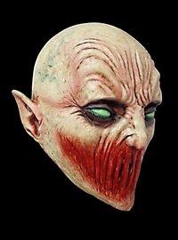 Pestilence child mask