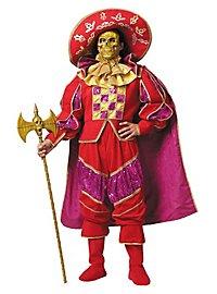 Phantom Kostüm