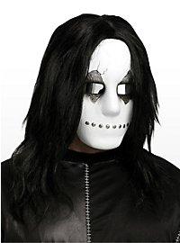 Phantom Seelendieb Halbmaske
