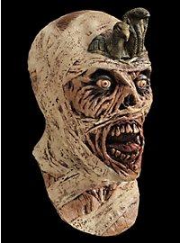 Pharaoh Zombie Mask