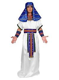 Pharaon Déguisement