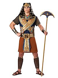 Pharaon Thoutmôsis Déguisement