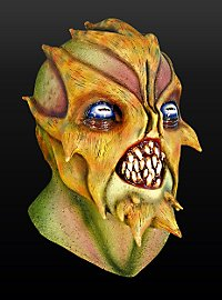 Photolyt Maske