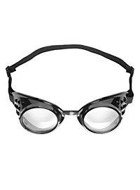 Pilots Goggles