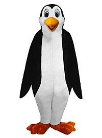 Pingouin Mascotte