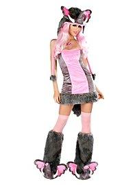 Pink Elephant Premium Edition Sexy Costume