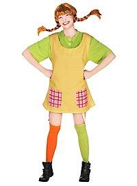 Xxl Kostume Fur Fasching Karneval Halloween Maskworld Com