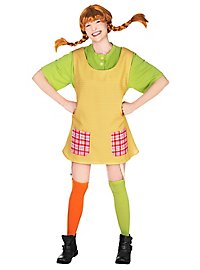 Pippi Longstocking Stockings