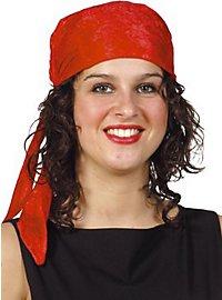 Pirate Bandanna