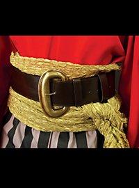 Belt - Buccaneer