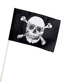 Piraten Fähnchen