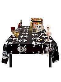 Piraten Party Tischdecke