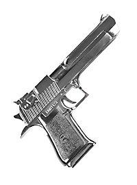 Pistole Desert Eagle Dekowaffe