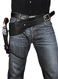 Pistolengürtel