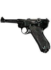 Pistolet « Luger Parabellum P08» Arme décorative