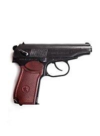Pistolet « Makarov »