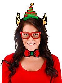 Pixel Elf Kit