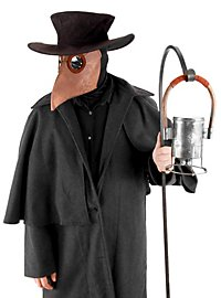 Plague Doctor Accessory Kit