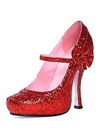 Platform Shoes Alice