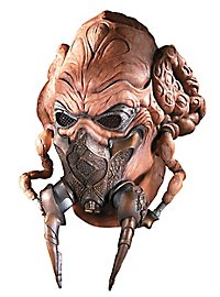 Plo Koon Star Wars Masque
