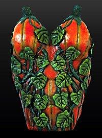 Poison Ivy-Korsett