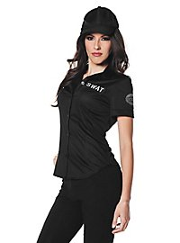 Police officer shirt SWAT