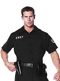 Polizei Hemd SWAT