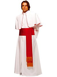 11900 u20ac · Pope Costume  sc 1 st  Maskworld : the pope costume  - Germanpascual.Com