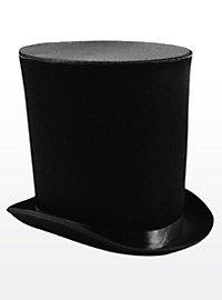 Postilion Hat