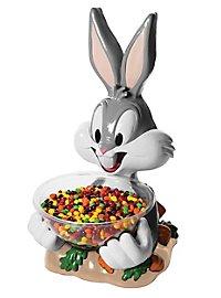 Présentoir à friandises Bugs Bunny