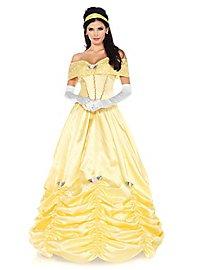Pretty Belle costume