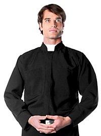 Priesterhemd