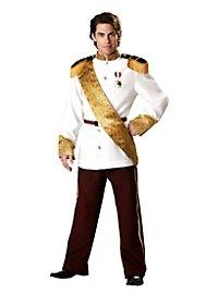 Prince Charmant Déguisement