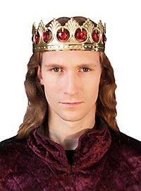 Prince Couronne