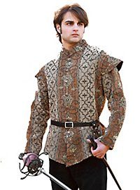 Prince Doublet