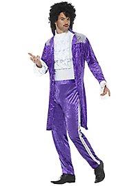 Prince of Pop Kostüm
