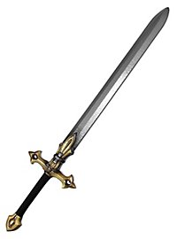 Paladin's sword 90cm, Medieval 2nd Edition