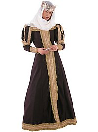 Princess  Isabella Costume