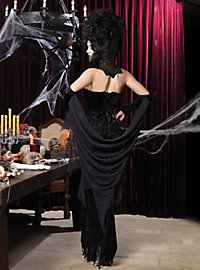 Princess of Darkness Premium Edition Costume