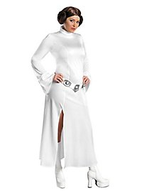Princesse Leia sexy Star Wars Déguisement