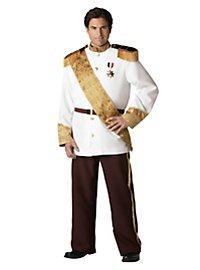 Prinz Charming Kostüm