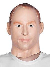 Prinz William Maske