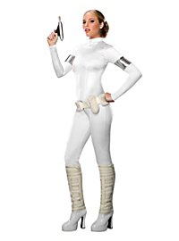 Prinzessin Amidala Kostüm