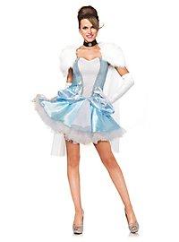 Prinzessin Cinderella Kostüm